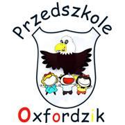 Niepubliczne Przedszkole Oxfordzik w Tuchomiu